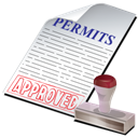 PermitsApprovedEdited