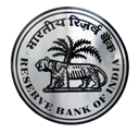 RBI Denotation