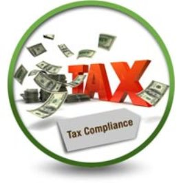 tax-compilance