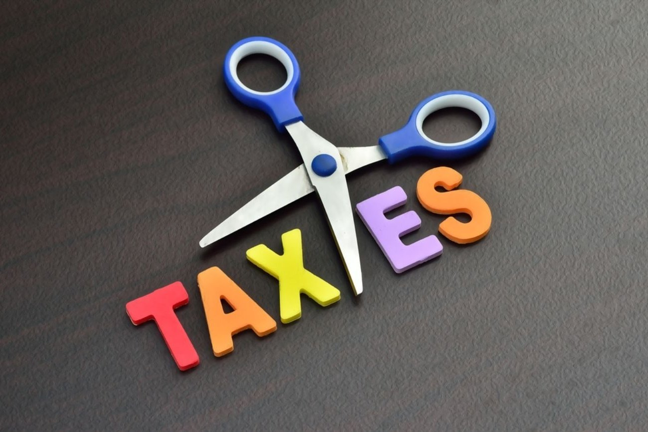 taxation in pune, gst registration in pune, tax consultation in pune