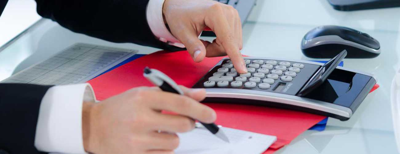 Audit and assurance service in pune