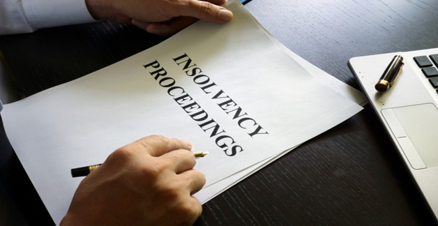 Insolvancy and bankcruptcy service provider in pune