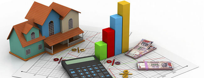 valuation service by registered valuer in pune